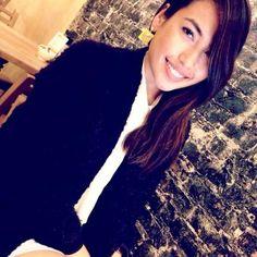 Natanè with Nanthida Ottesen, stylist for Chanel – Meatpacking District, New York – Planet earrings yellow color. #earring #orecchino #orecchini #Yellow #woman #fashion #style #outfit #swarovski #jewel #bijoux #giallo #girl #natanè