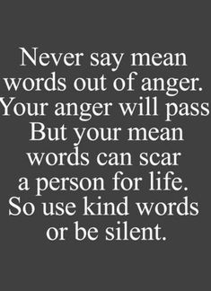 Life quote about anger - don't hold grudges and forgive. Quotes to live by Holding Grudges Quotes, Grudge Quotes, Anger Quotes, Wisdom Quotes, Quotes To Live By, Life Quotes, Deep Quotes, Quotable Quotes, Quotes Quotes