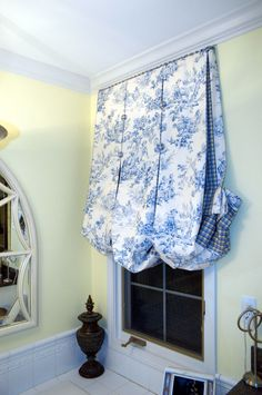 galleryvalances3big.jpg 650×978 pixels More
