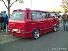 Transporter T3, Volkswagen Transporter, Vw Bus T3, Volkswagen Bus, Camper Life, Vw Camper, Vw T3 Tuning, Vw Caravelle, Volkswagon Van