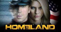 #Homeland | Sexta temporada será ambientada em Nova York