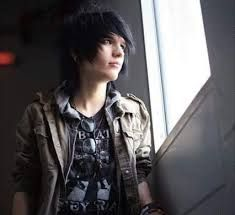 Image result for johnnie guilbert