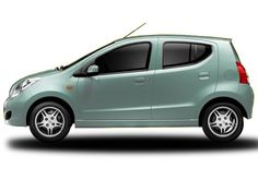 Car Rental Barcelona Airport provides the best #carrental services and offers exclusive #carhire deals at affordable tariffs. Book a #car at http://www.carrentalbarcelonaairport.com/ and #travel conveniently in #Barcelona.