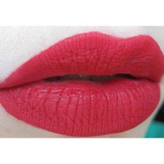 KAT VON D Everlasting Love Liquid Lipstick in Outlaw
