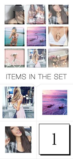 """""""you're still alright // quick icon request"""" by gabriella-houck on Polyvore featuring art and lovelyicons"""