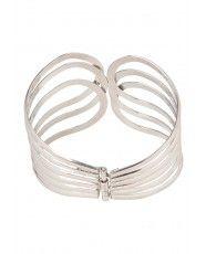 Womens Cuff Bracelet