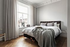 Beautiful Stockholm Maisonette With A Seperate Attic Apartment - Gravity Home