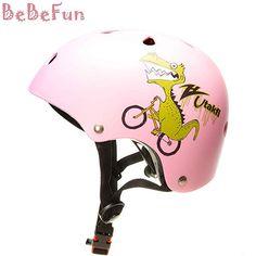 Buy BeBeFun Toddler and Kids Bicyle &Scooter&Skate Helmet No 1 Choice Kids Helmets, Bicycle Helmet, Skate, Cycling Helmet