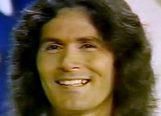 "A registered sex-offender, Rodney Alcala got his 15-minutes of fame as a successful contestant on ""The Dating Game"" in 1978. Before that ap..."