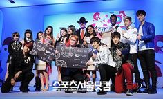 [NEWS] #30102012 2PM & miss A 2012 buzz KOREA awards ©SPORT SEOUL www.sportsseoul.com via NATE