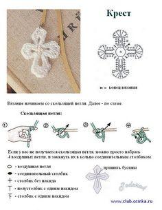 flores-crochet - Nirbia Mirla Colmenares - Álbumes web de Picasa