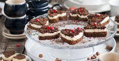 8 recetas para preparar con niños estas Navidades