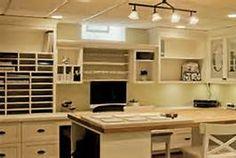 scrapbooking room ideas - Bing Images