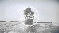 Filous ft. Kitty Gorgi - Summer (Calvin Harris Cover)