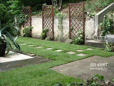 Arch, Sidewalk, Outdoor Structures, Garden, Longbow, Garten, Side Walkway, Lawn And Garden, Walkway