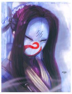 Attack On Titan Ships, Attack On Titan Anime, Kakashi No Mask, Disney Princess Hairstyles, Naruto Fan Art, Titans Anime, Anime Akatsuki, Anime Warrior, Naruto Cosplay