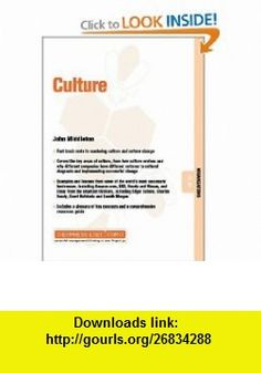 Culture (Express Exec) (9781841122168) John Middleton , ISBN-10: 1841122165  , ISBN-13: 978-1841122168 ,  , tutorials , pdf , ebook , torrent , downloads , rapidshare , filesonic , hotfile , megaupload , fileserve