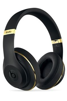 Style You Can Hear: Alexander Wang Designs Collaboration With Beats by Dr. Dre