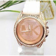 #Michael #Kors #Watches