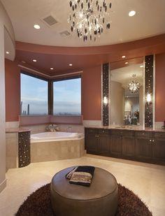 Master Bath (SC505)