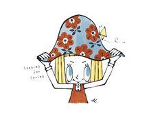 Katy Doodle Do! : 画像
