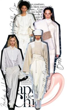 Fashion Portfolio Layout, Fashion Design Sketchbook, Fashion Illustration Sketches, Fashion Sketches, Pop Art Fashion, Fashion Collage, Fashion Books, Fashion Project, College Fashion