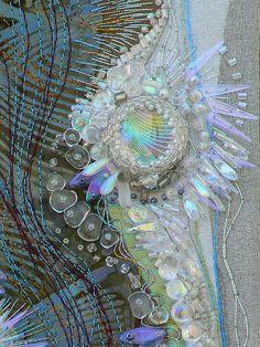 quilt...gorgeous det