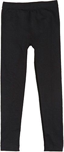 645300d6197b8 MeMoi Full Length Girls Zebra Leggings | Lularoe Legging | Pinterest | Girls