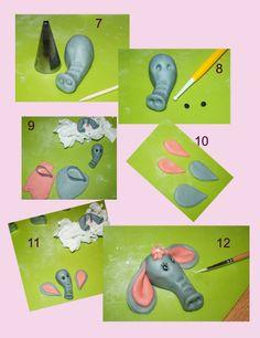 Elefantita rosa -2