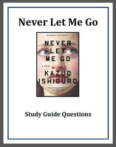 the necklace questions and answers pdf