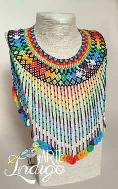 Coin Belt, Beadwork Designs, African Print Dresses, Hama Beads, Jewelry Making, Female, How To Make, Carpenter, Inspiration