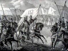 Image result for historia de portugal
