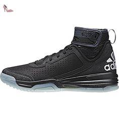 half off c65cb 75287 adidas , Baskets pour homme  Amazon.fr  Chaussures et Sacs