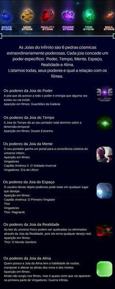 New Memes Marvel Loki Ideas Mundo Marvel, Marvel E Dc, Disney Marvel, Marvel Heroes, Marvel Avengers, Marvel Funny, Thor, Loki, Marvel Universe