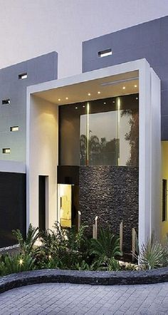 by SAOTA - 5 Montrose House (Bishopscourt,Cape Town)