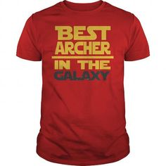 Best Archer In The Galaxy #name #beginA #holiday #gift #ideas #Popular #Everything #Videos #Shop #Animals #pets #Architecture #Art #Cars #motorcycles #Celebrities #DIY #crafts #Design #Education #Entertainment #Food #drink #Gardening #Geek #Hair #beauty #Health #fitness #History #Holidays #events #Home decor #Humor #Illustrations #posters #Kids #parenting #Men #Outdoors #Photography #Products #Quotes #Science #nature #Sports #Tattoos #Technology #Travel #Weddings #Women