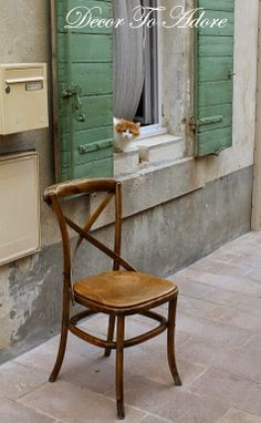 Seeing Paris Solo~ Decor To Adore summer travel series 2014
