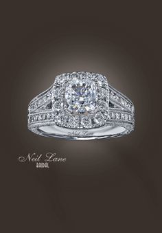 this is THE most beautiful ring i have ever seen. ive seen a lot of pretty rings but yall. this is perfect.