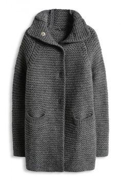 Les plus belles pièces en laine sur http://www.flair.be/fr/mode/306893/les-plus-belles-pieces-en-laine