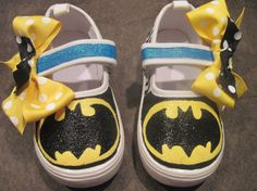 Custom Hand Painted Shoes by BunnyToes1998 on Etsy, $40.00