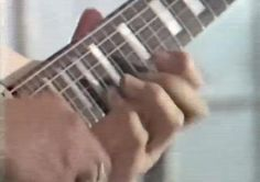 """Cracking the Code with Troy Grady: How to Play Vinnie Moore's """"Pepsi Lick"""" — Video"""