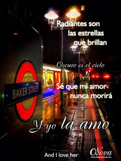 And I Love Her. EKHOS Británicos II. Marzo 05, 2015. Temporada EKHOS.