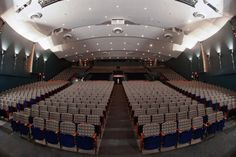 How To Find High-Quality and Affordable Auditorium Acoustics Solutions . http://bit.ly/1iThZC1