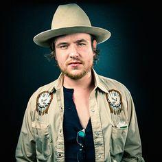 West Texas Sweetheart: Dalton Domino