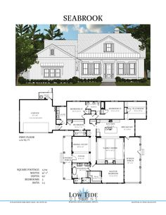 10 best house plans images on pinterest blueprints for homes low tide designs is a full service professional design firm established to provide diverse high quality and reliable residential design services malvernweather Gallery