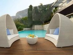 Chill Out ambience  Ambiente Chill Out