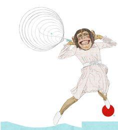 birgit lang - illustration