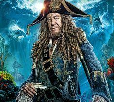 140 Ideas De Piratas Del Caribe Piratas Del Caribe Piratas Caribe