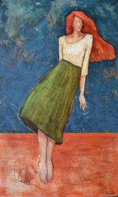 Caitlin Connolly