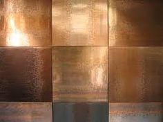 Image result for lcd textile edition